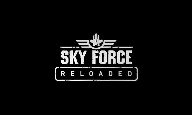 Sky Force Reloaded: Trophäen Leitfaden – Trophy Guide