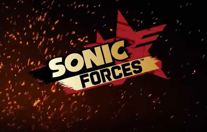 Sonic Forces: Findet alle roten Sternenringe – Fundorte Guide