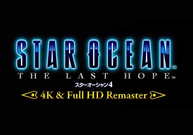 STAR OCEAN – THE LAST HOPE: Trophäen Trophies Leitfaden
