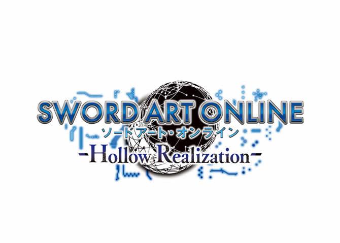 Sword Art Online: Hollow Realization – Errungenschaften Erfolge Guide