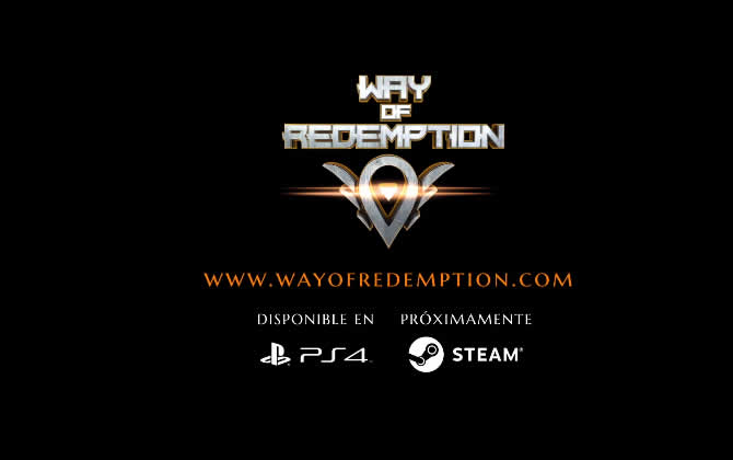 Way of Redemption: Erfolge Leitfaden – Steam Achievements