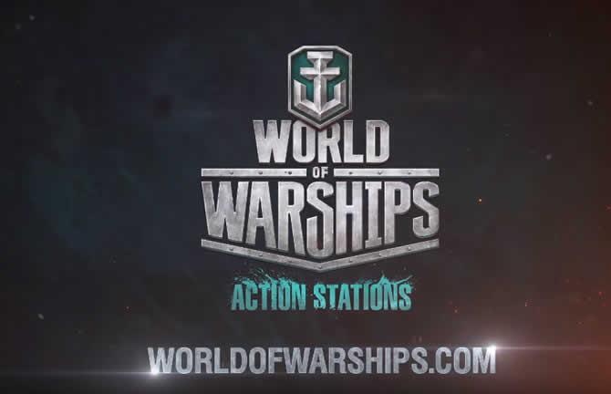 World of Warships: Alle Errungenschaften in unserem Leitfaden