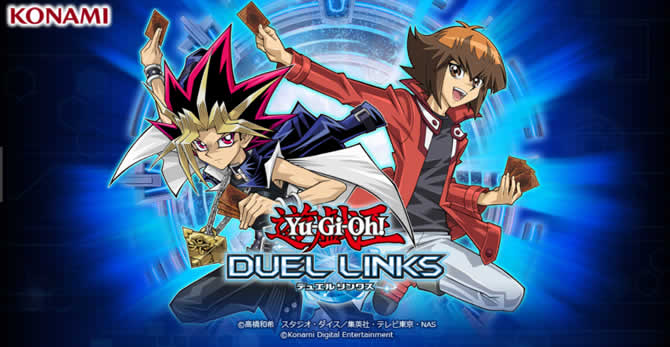 Yu-Gi-Oh! Duel Links: STEAM Erfolge Achievements Leitfaden