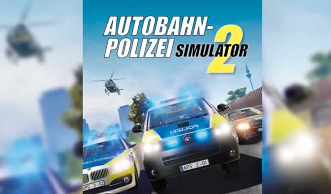 Autobahn Police Simulator 2: Erfolge Leitfaden