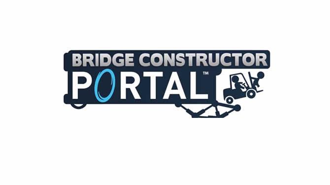 Bridge Constructor Portal – Steam Errungenschaften Leitfaden