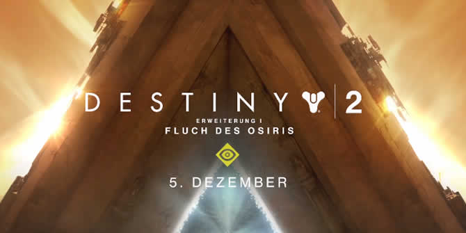 destiny 2 patch news