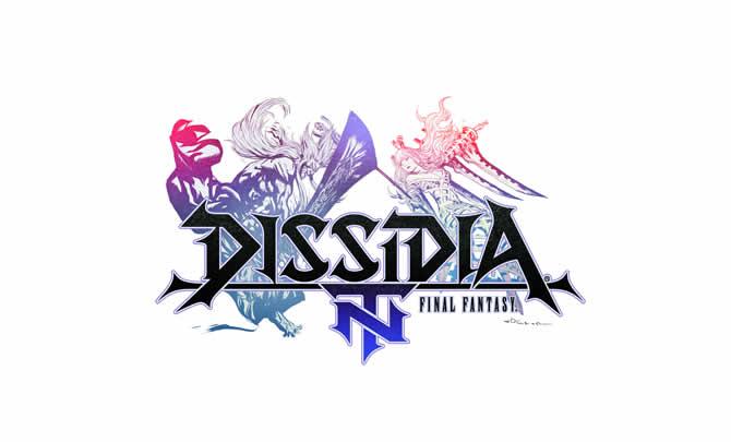 Dissidia Final Fantasy NT: Offene Beta – Detaillierte Infos