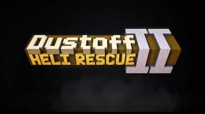 Dustoff Heli Rescue 2: Trophäen Trophies Leitfaden