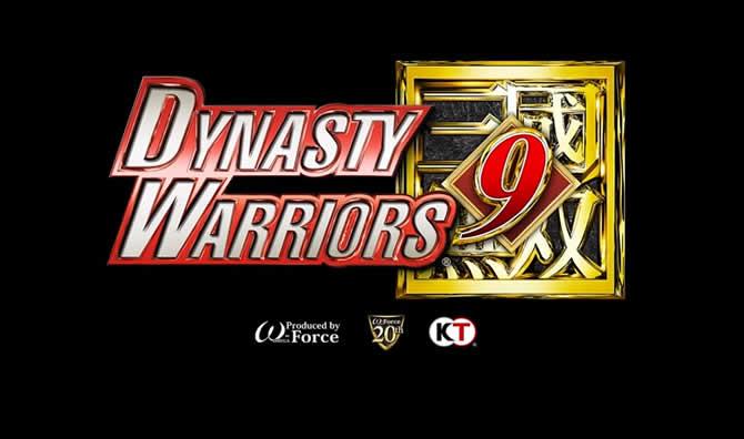 Dynasty Warriors 9: PS4 Update 1.04 verfügbar – Patchnotes veröffentlicht