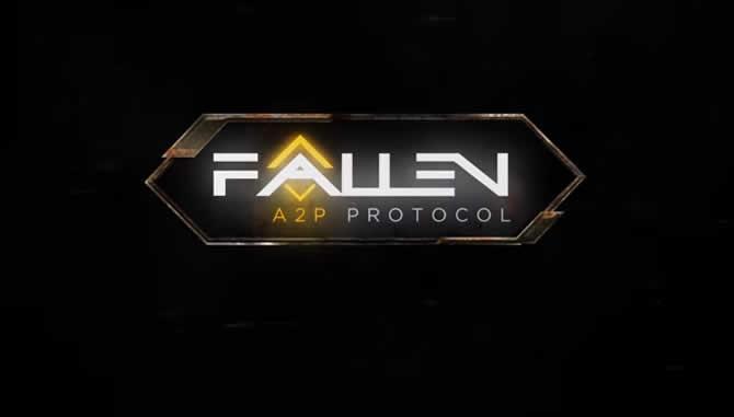 Fallen: A2P Protocol – Trophäen Trophies Leitfaden
