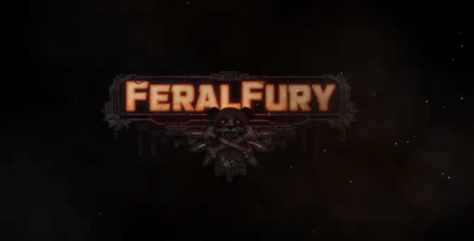 Feral Fury – Trophäen Trophies Leitfaden