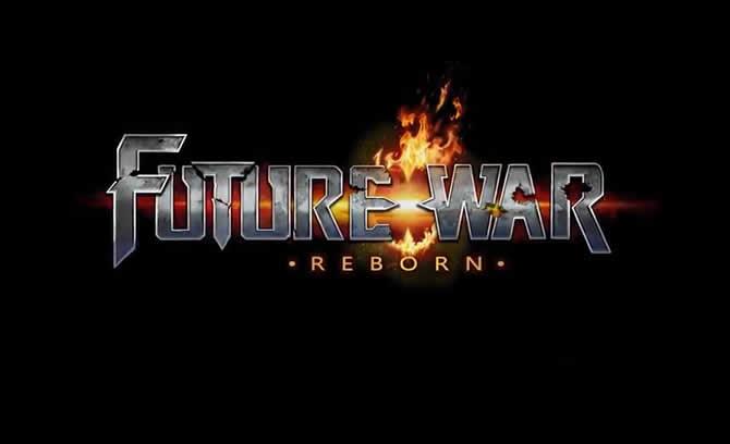 Future War: Reborn – Erfolge Achievements Leitfaden
