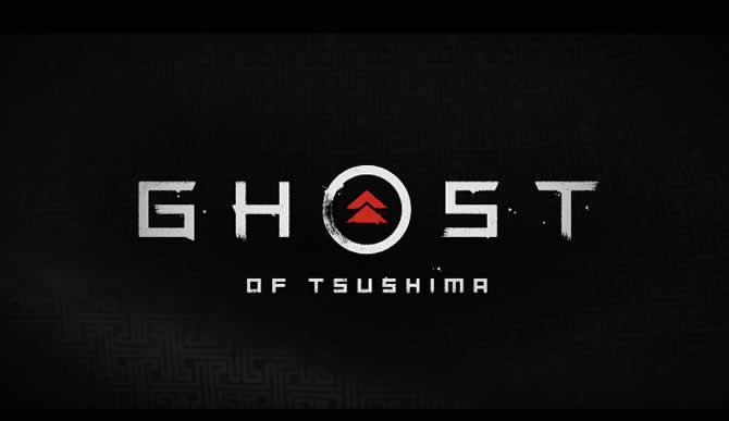Ghost of Tsushima: Michael Pachter über das Samurai-Abenteuer