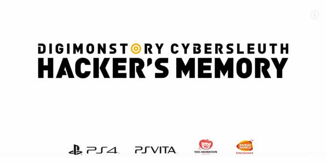 Digimon Story: Cyber Sleuth – Hacker's Memory – Trophäen Leitfaden