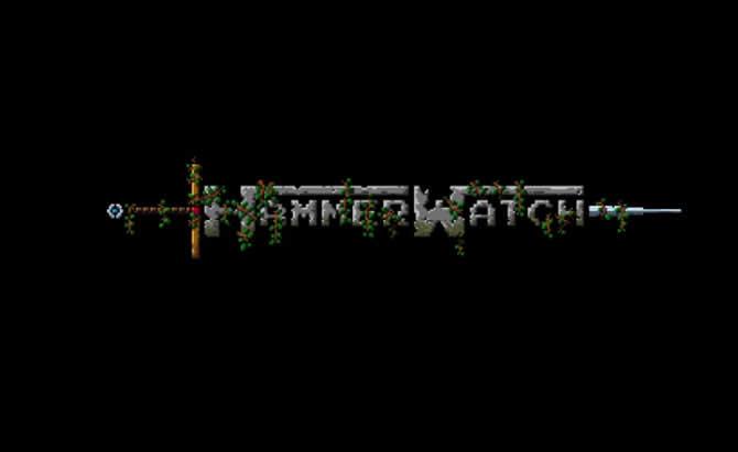 Hammerwatch – Trophäen Trophies Leitfaden