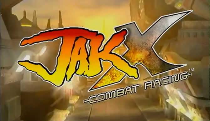 Jak X: Combat Racing – Trophäen Trophies Leitfaden