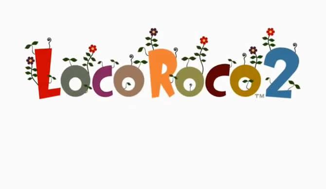 LocoRoco 2 Remastered – Trophäen Trophies Leitfaden