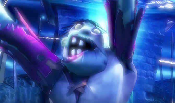 MediEvil: Remaster – PS4 Version angekündigt