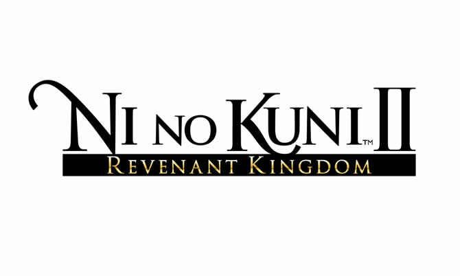 Ni No Kuni 2: Trainer Download +5 V1.00