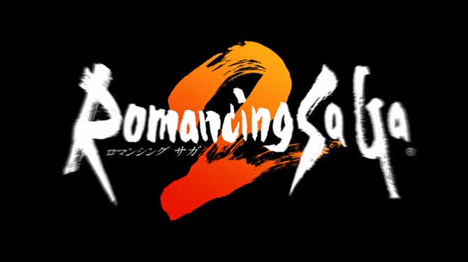 Romancing SaGa 2 – Erfolge Achievements Leitfaden