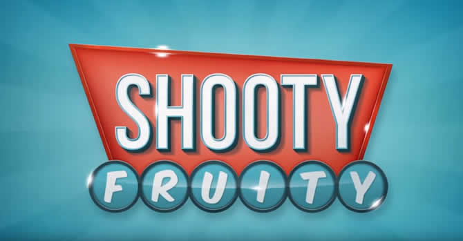Shooty Fruity: Trophäen Leitfaden – 100% Trophy Guide