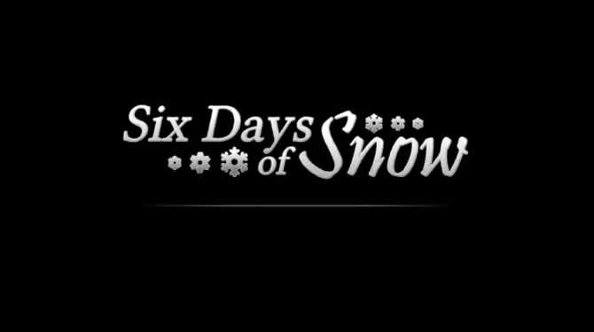 Six Days of Snow – Steam Erfolge Achievements Leitfaden