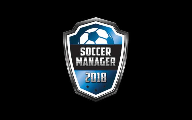 Soccer Manager 2018 – Steam Erfolge Leitfaden