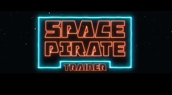SPACE PIRATE TRAINER: Erfolge Achievements Leitfaden