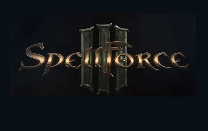 SpellForce 3 – Trainer +8 Download V12.16.2017