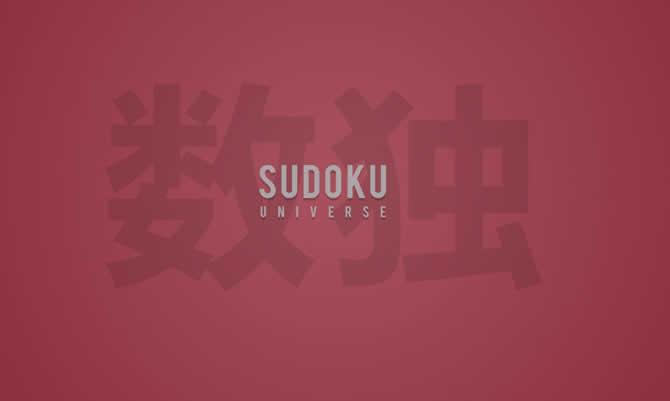 Sudoku Universe: PC Steam Erfolge Leitfaden