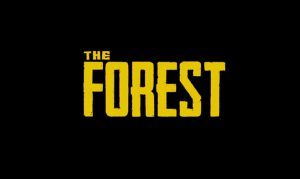 the forrest ps4