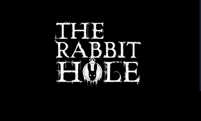 The Rabbit Hole – Trophäen Trophies Leitfaden