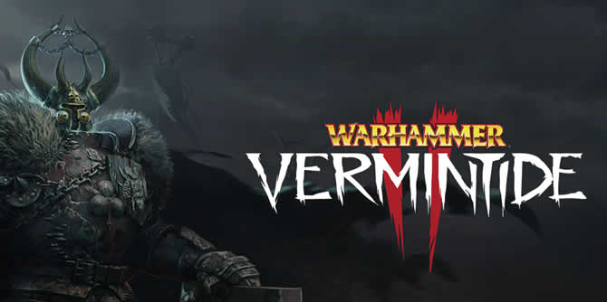 Warhammer End Times Vermintide 2 – Trainer Download +3 V1.0.4.2