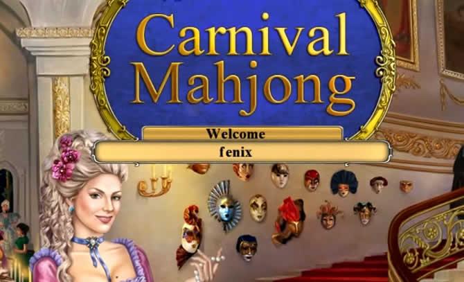Mahjong Carnival – Playstation 4 Trophäen Leitfaden