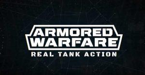 armored warfare trophies