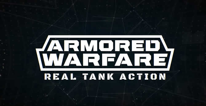 Armored Warfare – Trophäen Trophies Leitfaden