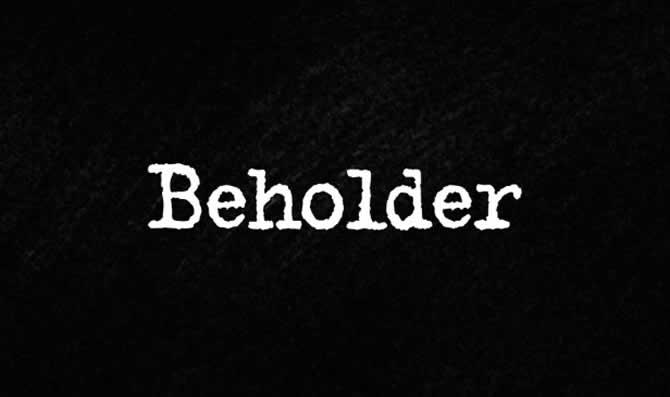 Beholder Complete Edition: Trophäen Liste – 100% Trophy Guide