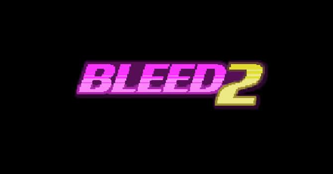 BLEED 2 – Trophäen Trophies Leitfaden