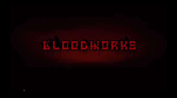 Bloodworks: Steam Errungenschaften – Achievement Guide