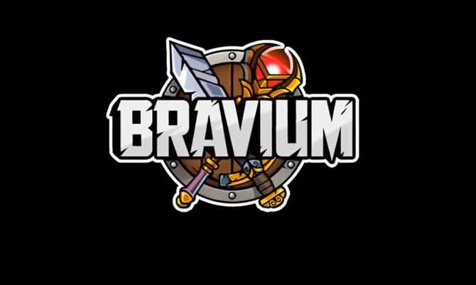 Bravium: Steam Erfolge – Errungenschaften Leitfaden
