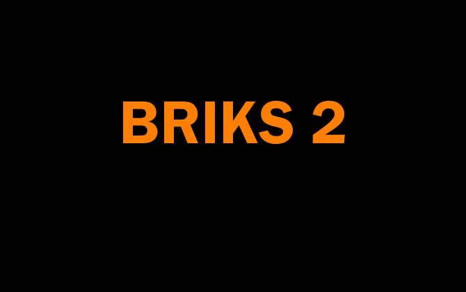 Briks 2 – Trophäen Trophies Leitfaden