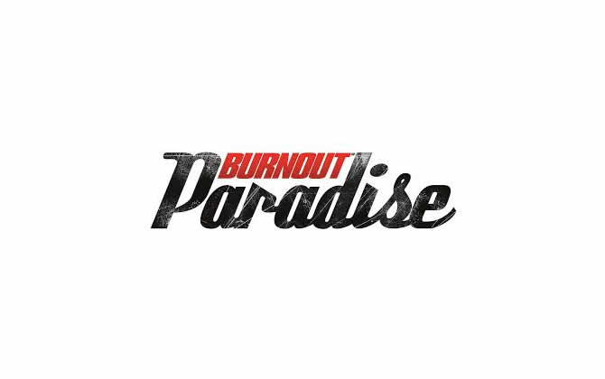 Burnout Paradise HD Remaster: Release im März für PS4 in Japan