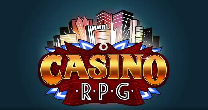 CasinoRPG – Steam Errungenschaften Erfolge