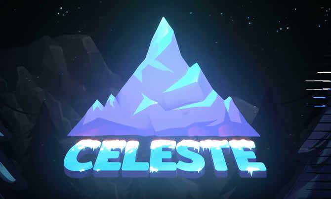 Celeste: Alle Kristallherz Fundorte – Alle Kapitel