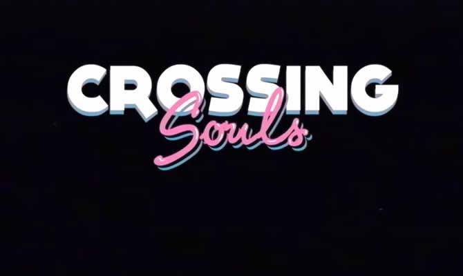 Crossing Souls – Trophäen Leitfaden PS4