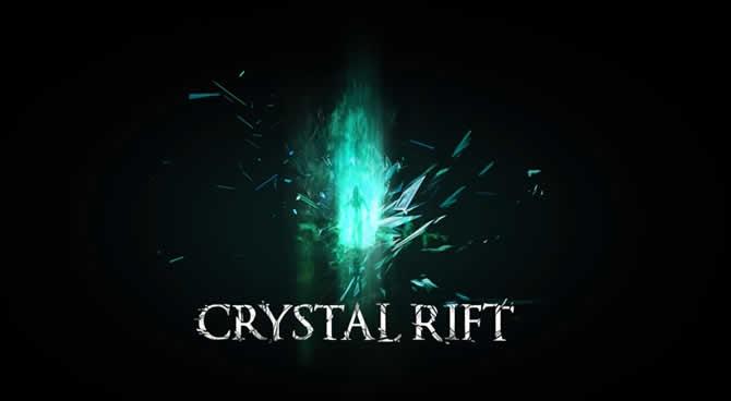 Crystal Rift – Erfolge Achievements Leitfaden