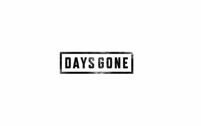 Days Gone: 30 Minuten Singleplayer Gameplay
