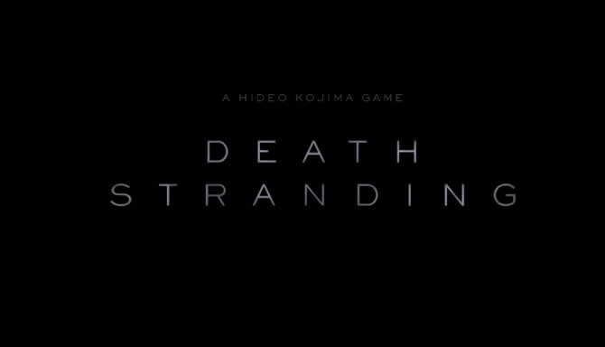 death stranding patch 1.06