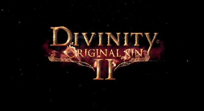 Divinity Original Sin 2:  Trainer +14 Download V3.0.180