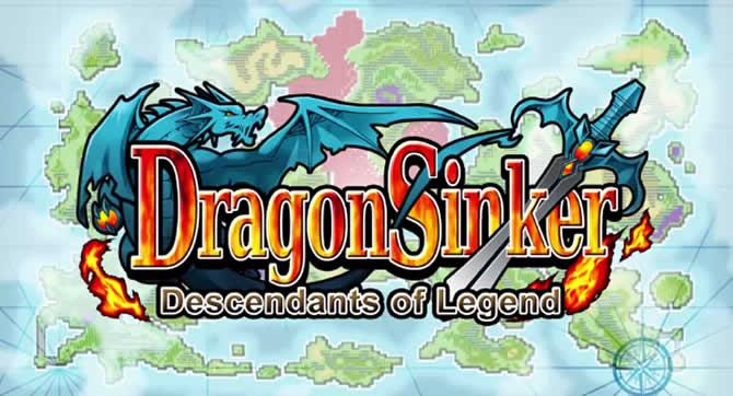 Dragon Sinker – Trophäen Trophies Leitfaden